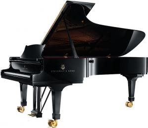 1280px two pianos grand piano and upright piano