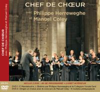 dvd-chef-de-choeur.png