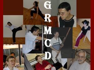 grmcdsite-2.jpg