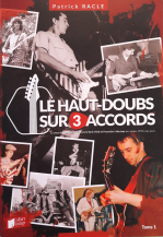 Haut doubs 3 accords