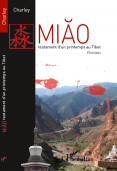 Miao testament 1re de converture