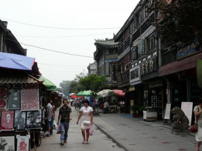 xi-an-grillons-ambiance-rue-1.jpg