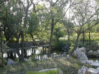 zhujiajiao-jardin-1.jpg